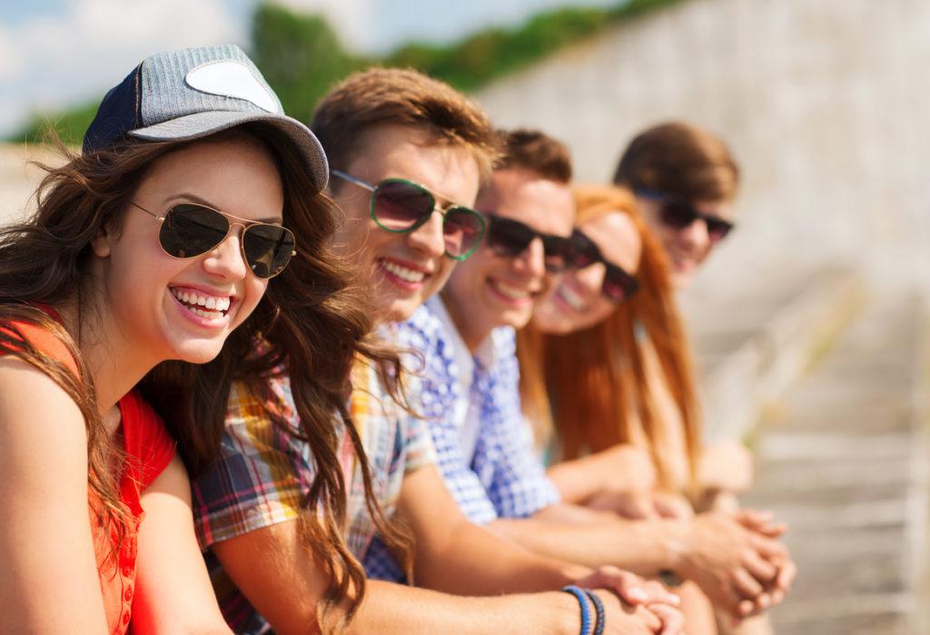 Le secteur des activités de loisirs | quoifaireoualler.fr