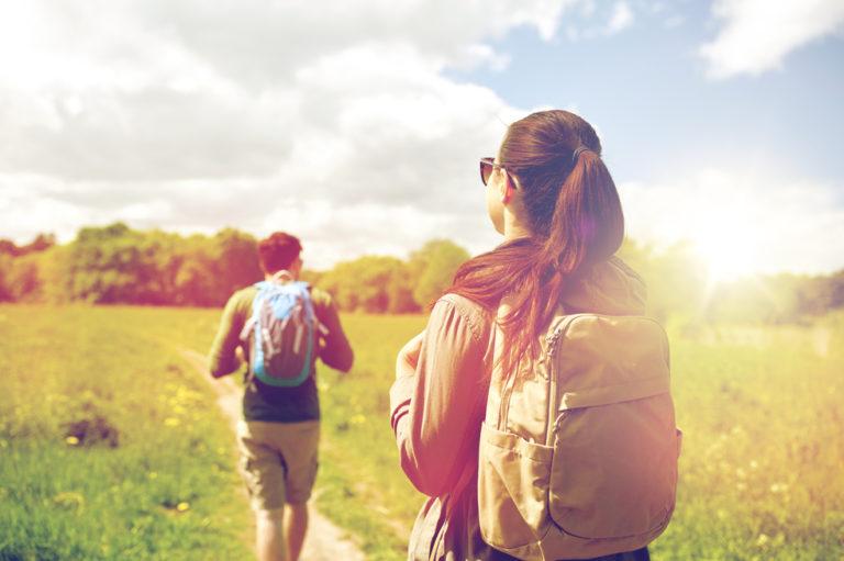 Les nouvelles activités touristiques | quoifaireoualler.fr